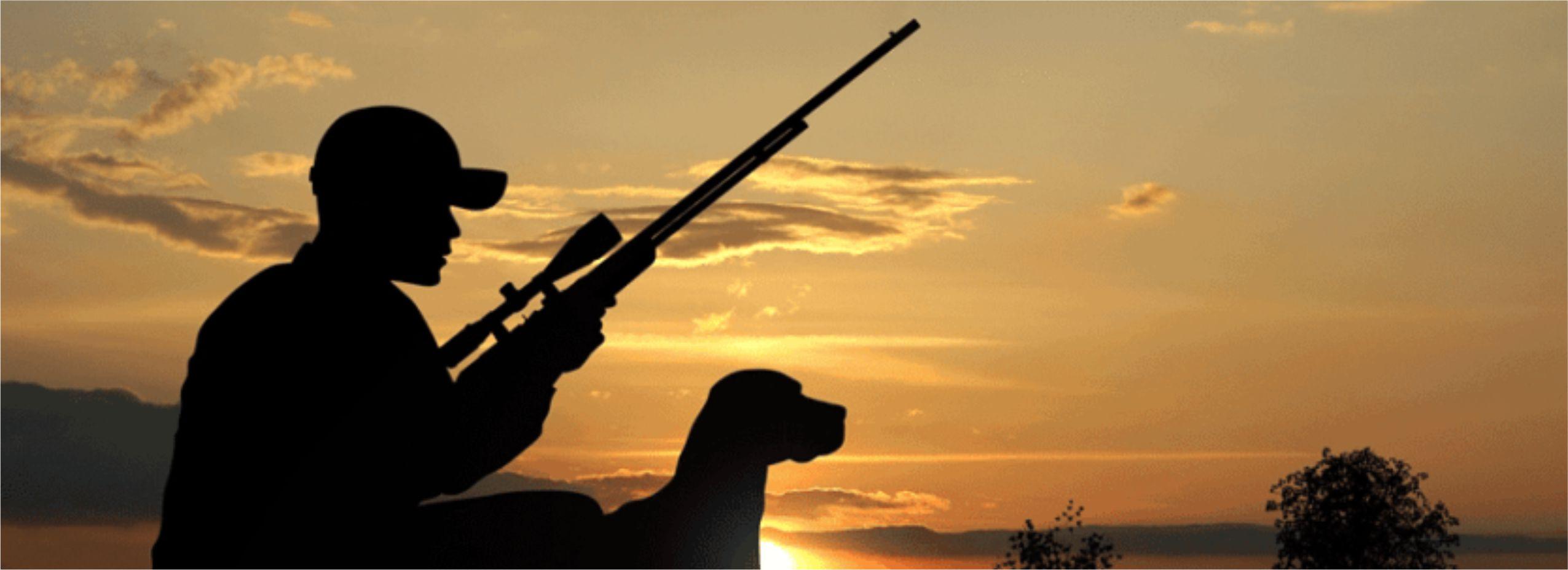 Avcı Basamağı Tespit ve İyileştirme Projesi